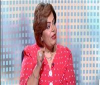 فيديو| إعلامية كويتية: صفاء الهاشم تمثل نفسها..ومن ينكر فضل مصر جاحد