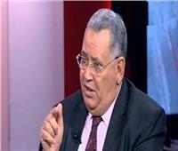 شاهد| عبد الله النجار: الزيادة السكانية تمنع نزول الرزق من السماء