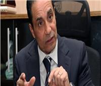 فيديو|سامي عبد العزيز: الزيادة السكانية «حوت» يبتلع جهود التنمية