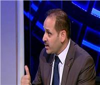 فيديو| «شعث»: مصر بذلت جهدًا كبيرًا للتهدئة في قطاع غزة