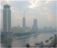 الأرصاد: طقس اليوم غير مستقر والصغرى في القاهرة 17 درجة