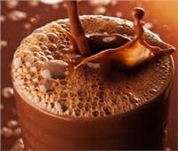 أضرار تناول الكاكاو على الرجال