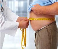 تعرف على .. كيفية تصغير حجم المعدة بالجراحة أو الليزر