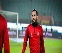 «معلول» ينتظم في البرنامج التأهيلي بعد العودة من تونس