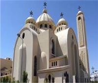 الطائفة الإنجيلية تدشن الكورال الأول «الكنيسة ترنم».. بعد غدً