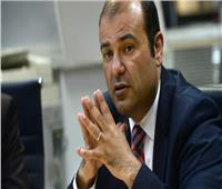 خالد حنفي: 33 مليون مواطن عربي يعانون نقص التغذية