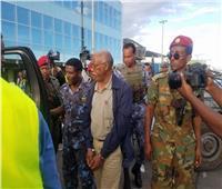 «بسبب الفساد».. إثيوبيا تعتقل مدير الشركة المُشرفة على سد النهضة