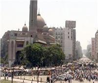 بدء محاكمة 40 متهما بـ«أحداث عنف مسجد الفتح»