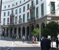 إسبانيا توضح حقيقة مشاركة رياضيين من كوسوفو بالألعاب الأوليمبية