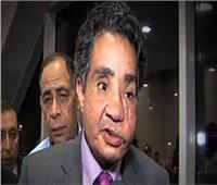 الهيئة الوطنية للصحافة تنعي الشهيد ساطع النعماني