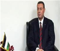 السفير الفلسطيني: اجتماع الجامعة العربية يبحث تطورات العدوان الإسرائيلي على غزة