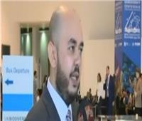 فيديو| محمد الفولي: مصر تقود مجموعة 77 داخل أروقة الأمم المتحدة