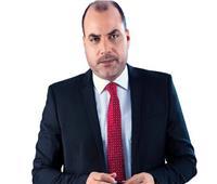 الليلة.. العميد خالد عكاشة ضيف محمد الباز في 90 دقيقة