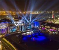 «المنظمة العربية»: مطار مسقط الجديد يعتبر إنجاز في مجال الطيران