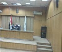 وزير التموين يعلن اتخاذ إجراءات جديدة لمنع تسرب الدعم لغير المستحقين