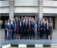 انطلاق فعاليات الندوة الإقليمية «أمن الطيران والتسهيلات»