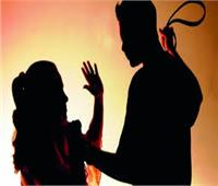 إطلاق حملة إنهاء العنف ضد المرأة.. 25 نوفمبر