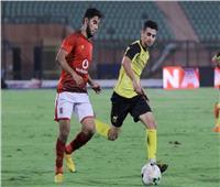 «دجلة» يرفض بيع محمد محمود للأهلي: لن نقبل بأقل من 20 مليون