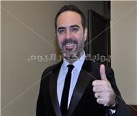حوار| وائل جسار: أفكر في التمثيل.. والجمهور من يحدد رقم «1»