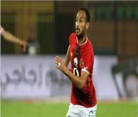 شوقي السعيد: أرفض قرار اعتزال وليد سليمان دوليًا