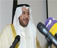 رئيس وفد الكويت: ندعم قرارات مؤتمر الأطراف لاتفاقية «التنوع البيولوجي»
