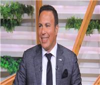 أيمن يونس: مواجهة تونس ستكشف شخصية أجيريمع منتخب مصر