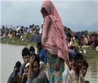 رويترز: إعادة الروهينجا إلى ميانمار لن تبدأ غدا الخميس