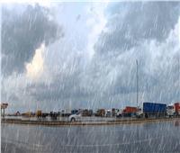فيديو| «الأرصاد» تحذر من التقلبات الجوية.. والطقس السيئ يضرب المحافظات