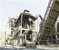 هشام توفيق: استمرار رواتب العاملين بالقومية للأسمنت حتى صرف التعويضات
