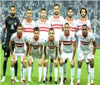 أزمة في الزمالك قبل مواجهة الداخلية في الدوري المصري