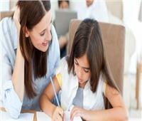 دراسة: السمات الشخصية للأمهات تؤثر على علاقات الأطفال