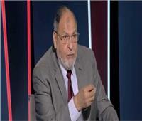 """طه اسماعيل: مباراة مصر وتونس اختبار للاعبين بقيادة """"أجيري"""""""