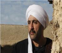 أحمد السقا بريمو الصعيد في «رمضان 2019»