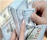 استقرار سعر الدولار في البنوك مع بداية تعاملات اليوم