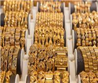 تعرف على أسعار الذهب المحلية اليوم الخميس 15 نوفمبر
