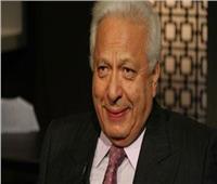 أحمد عكاشة: كلنا مرضى نفسيون لمدة ساعتين يوميًا
