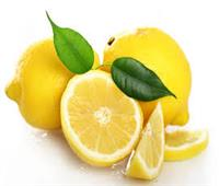 4 استعمالات مذهلة لليمون