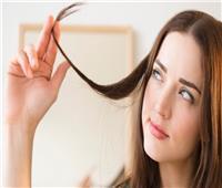 9 زيوت هامة لتكثيف الشعر الخفيف