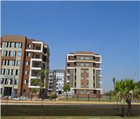 الإسكان: 2 ديسمبر المقبل بدء تسليم 600 وحدة بمشروع «دار مصر»