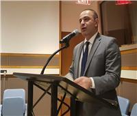 وزارة التخطيط تشارك بأكبر مؤتمرات الأمم المتحدة في مجال البيئة