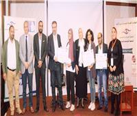 في عامها الثاني.. فتح باب التقدم لجوائز «الصحافة والإعلام وقضايا تعليم الكبار»