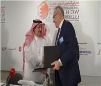 «السعودية الخليجية» تشتري١٠ طائرات إيرباص طراز A320neo