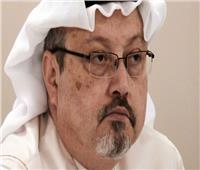 بالفيديو.. النيابة السعودية: جثة خاشقجي تم تجزئتها ونقلها لخارج القنصلية
