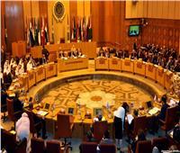 بدء الاجتماع الطارىء لمجلس الجامعة العربية لبحث تطورات العدوان الإسرائيلي على غزة