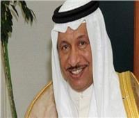 رئيس الوزراء الكويتي: تعويض المتضررين من الأمطار