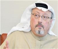 «قُتل بحقنه مُخدر وتمت تجزئته».. السعودية تعلن تفاصيل مقتل جمال خاشقجي