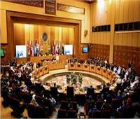 «الجامعة العربية» تدين جرائم إسرائيل الممنهجة تجاه الشعب الفلسطيني