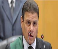 بدء سماع مرافعة دفاع دومة في «أحداث مجلس الوزراء»