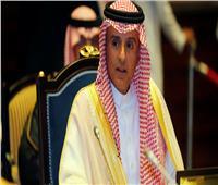 وزير الخارجية السعودي: لا علاقة لولي العهد بقضية خاشقجي