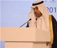 رئيس البرلمان العربي يرحب ببيان النائب العام السعودي حول قضية «خاشقجي»